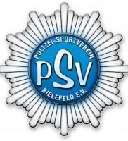 Logo_blau_groß