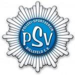 Logo_blau_klein