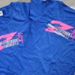 Offizielle Shirts