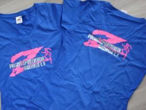 Shirt-Logo_001