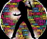 Zumba-Figur_150px