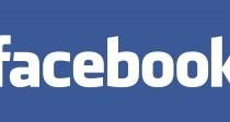 facebook-logo1-300x112