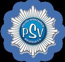 psv_logo_midi_corona