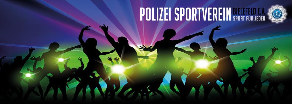PSV Bielefeld