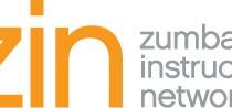 zumba_ZIN_logo_color